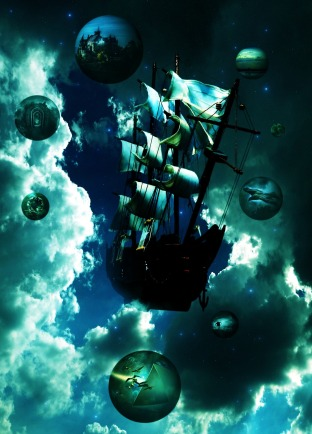 ship-of-dreams-2147058_1920