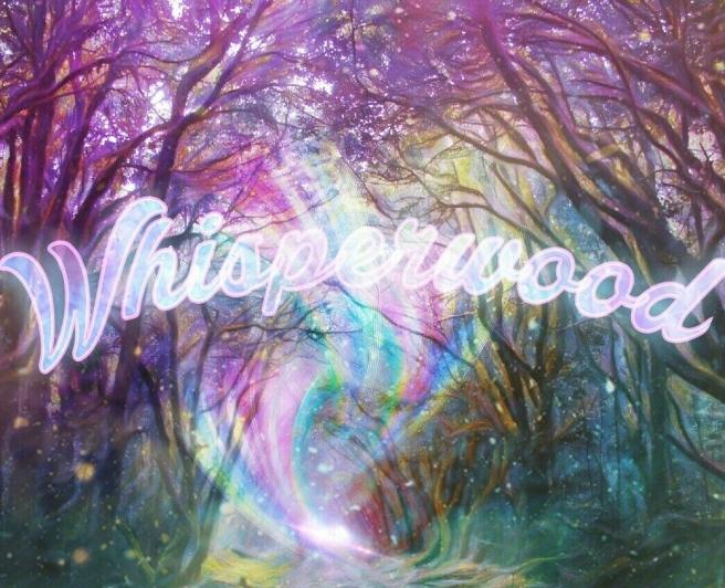 whisperwood-8.jpg