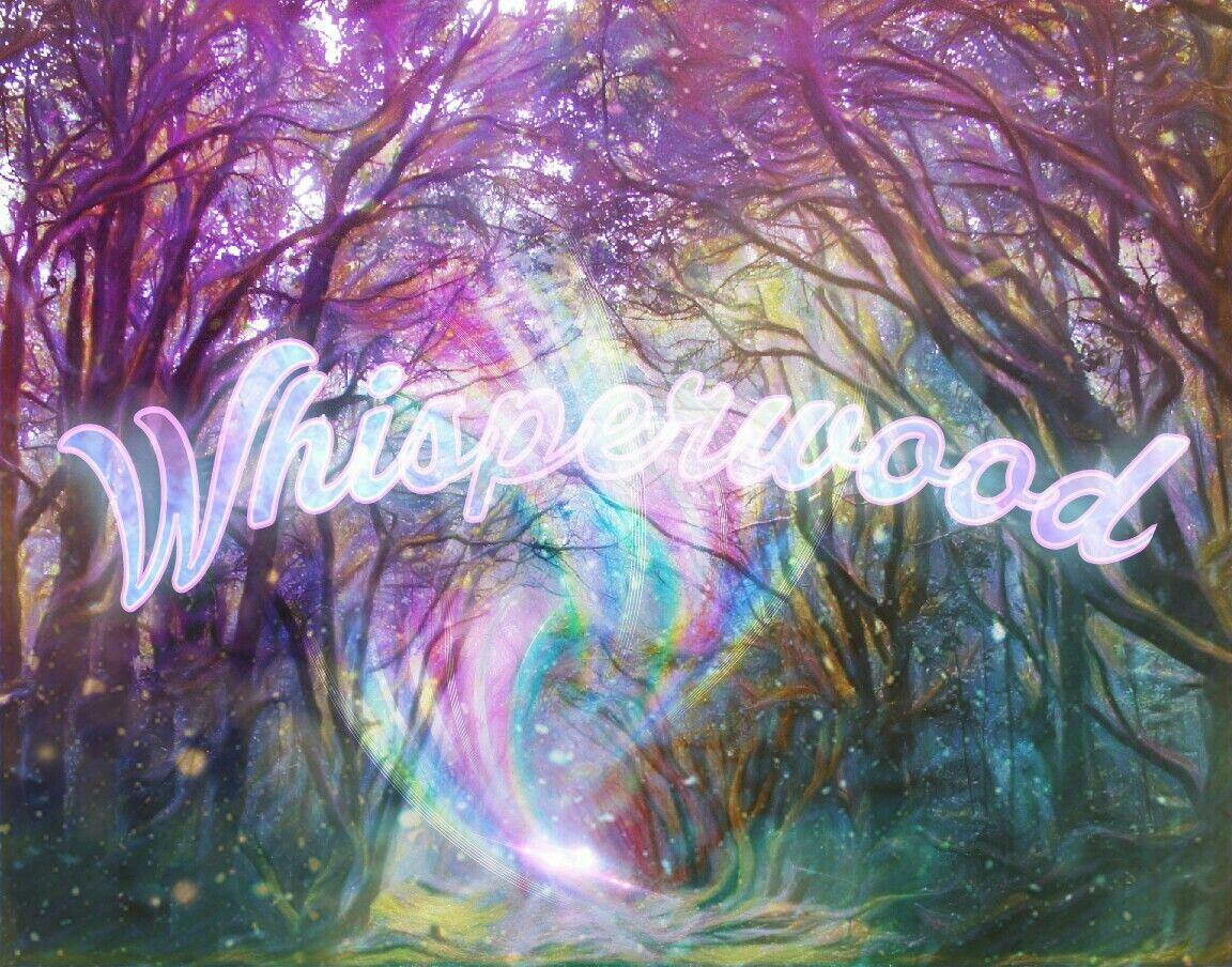whisperwood 8