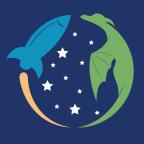 LTUE Logo small